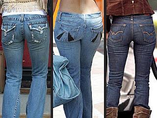 El termino acabado, se refiere al cambio de la apariencia que se le hace a una prenda después de confeccionada.