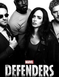 The Defenders   Bmovies