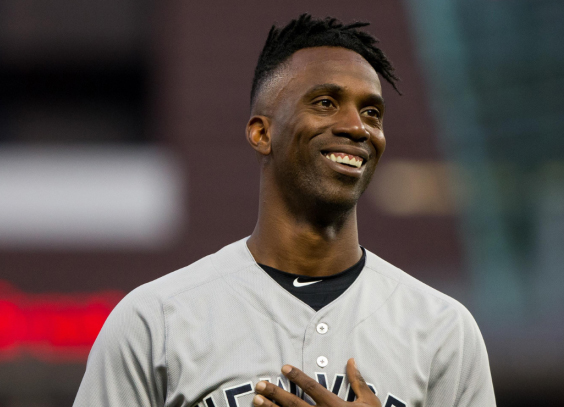 Philadelphia could still add Bryce Harper even with Andrew McCutchen on board