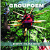 GROUPOEM - Dirt Church