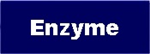 https://www.puritan-shop.com/%E0%B8%AB%E0%B8%A1%E0%B8%A7%E0%B8%94%E0%B8%AB%E0%B8%A1%E0%B8%B9%E0%B9%88%E0%B8%AA%E0%B8%B4%E0%B8%99%E0%B8%84%E0%B9%89%E0%B8%B2-12585-1-enzymes.html