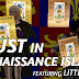 Joust in Renaissance Island In Second Life (10/4/2018) • Featuring Little Bear