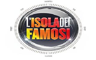 Cast Isola dei Famosi 2018