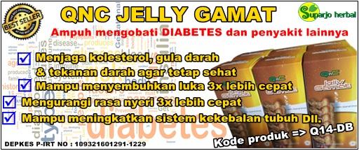 Umur Berapa Orang Bisa Terkena Diabetes & Apa Solusinya ?