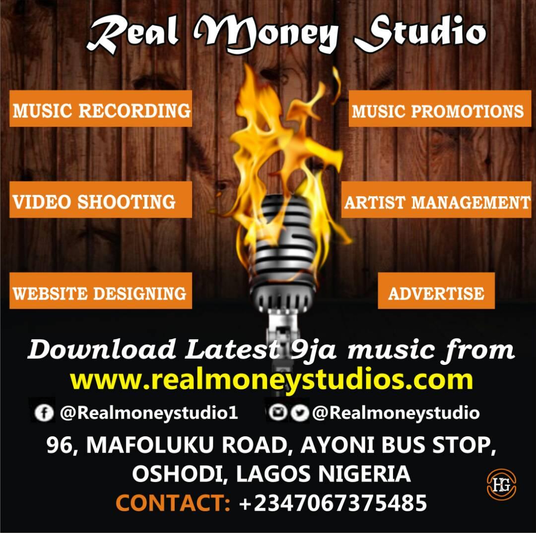 music upload, download, free beat, instrumentals, recording studio