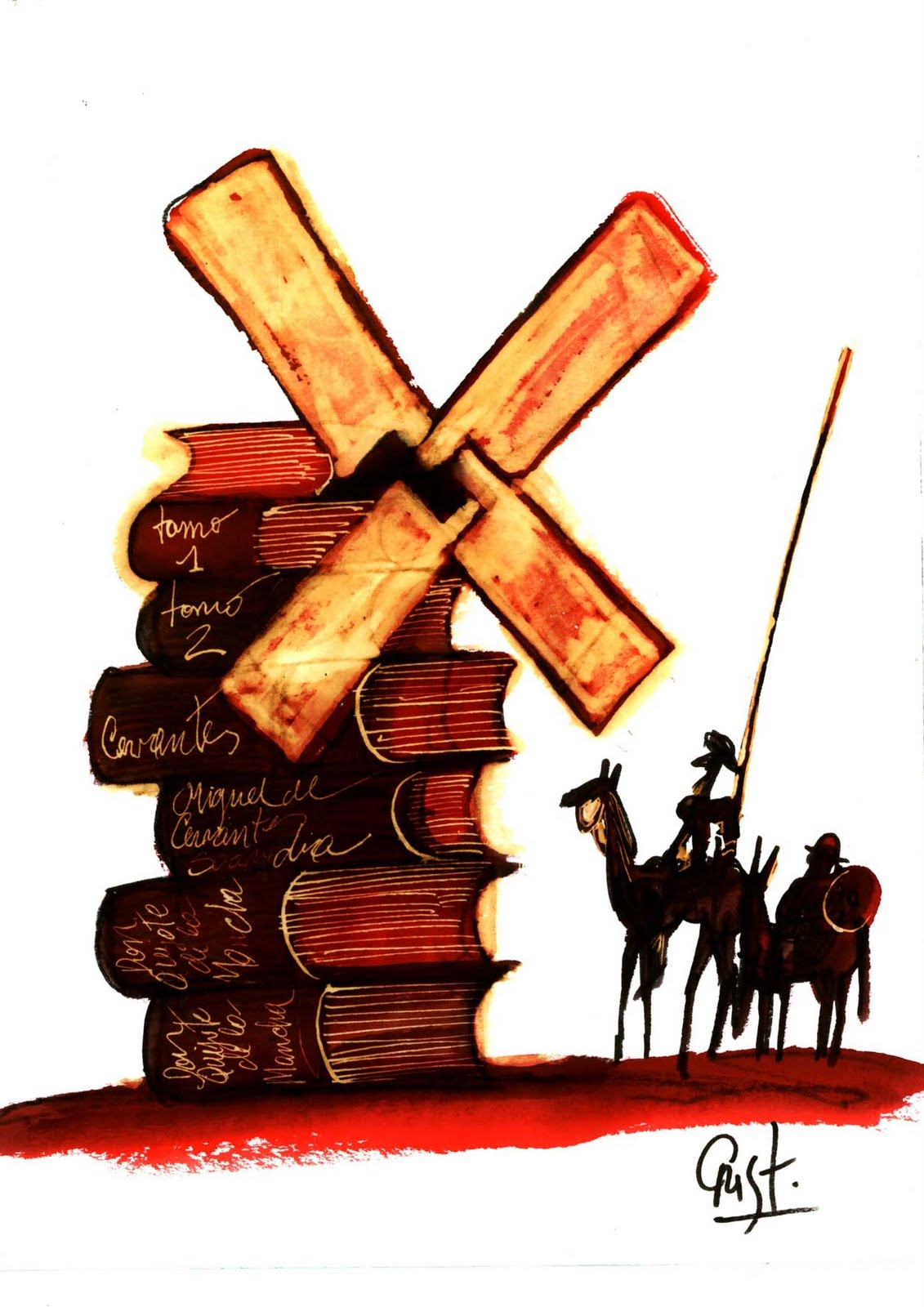 Resumen Del Libro Don Quijote Dela Mancha Don Quijote De La Mancha On Pinterest Don Quixote