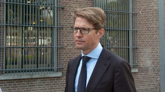 ministr-justicii-niderlandov-sander-dekker