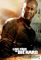 Live Free or Die Hard 4 2007 720p Hindi BRRip Dual Audio Full Movie