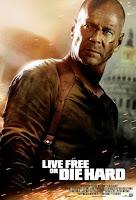 Live Free or Die Hard 4 2007 720p Hindi BRRip Dual Audio Full Movie