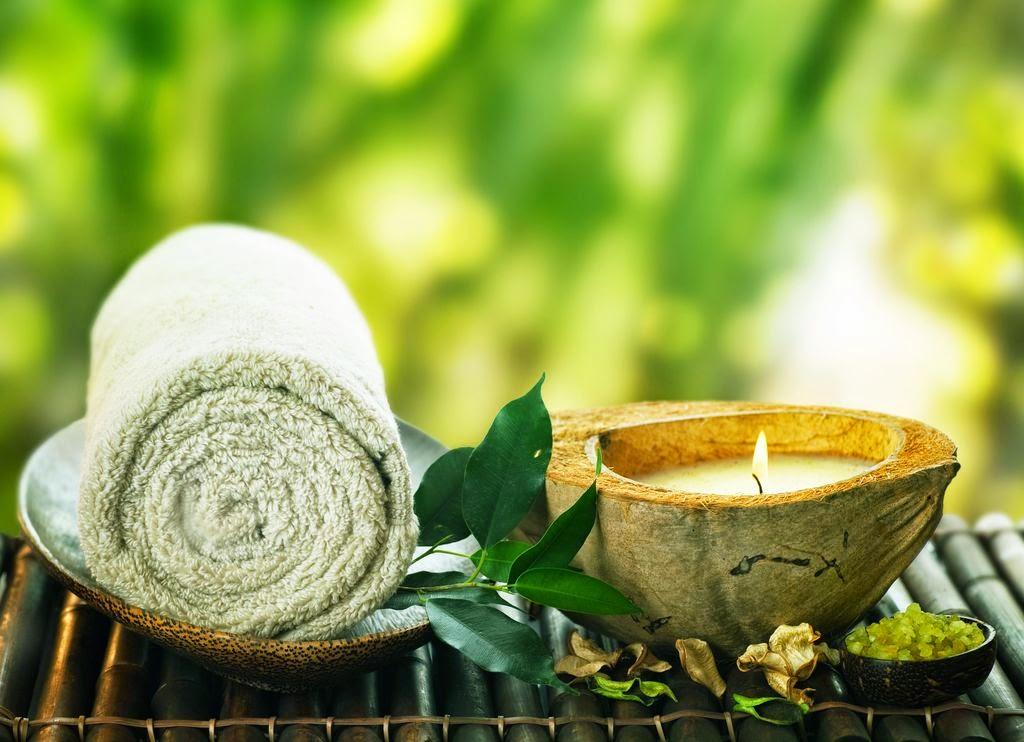 Beneficiile masajului pentru sănătate. Masaj Timişoara. Decor