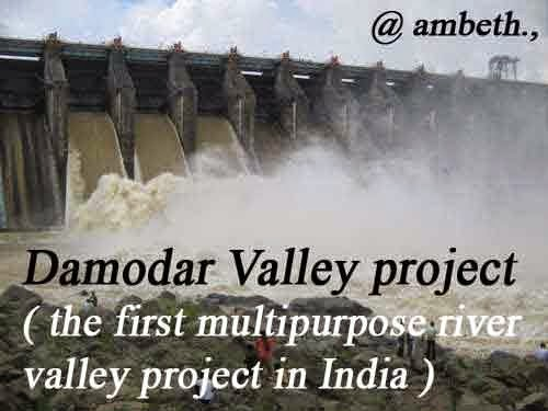 multipurpose river valley I need the following detail 1advantages and disadvatages 2multipurpose river valley projects in india 3what are multipurpose river valley project.