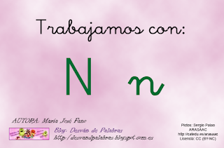 http://www.chiscos.net/xestor/chs/mjosefl/lectoescritura_n/lectoescritura_n.html