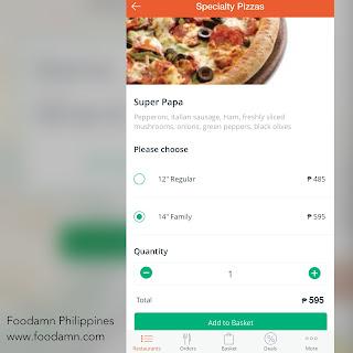 foodpanda_app