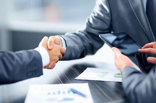 asuransi bisnis atau usaha terbaik