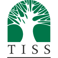 TISS Guwahati Office Assistant LDC Syllabus 2017 & Model Question Papers