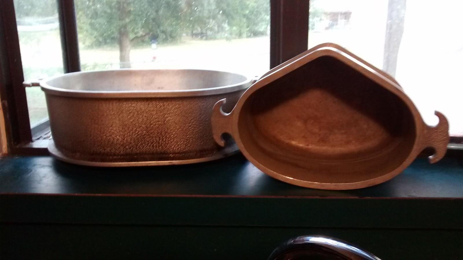 Top Kitchen Cookware Sets