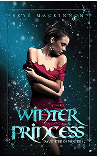 http://smarturl.it/WinterPrincess