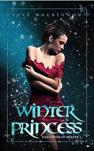 http://smarturl.it/WinterPrincess