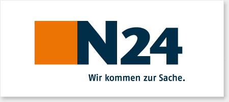 Kabel Deutschland Frequenz Suchlauf