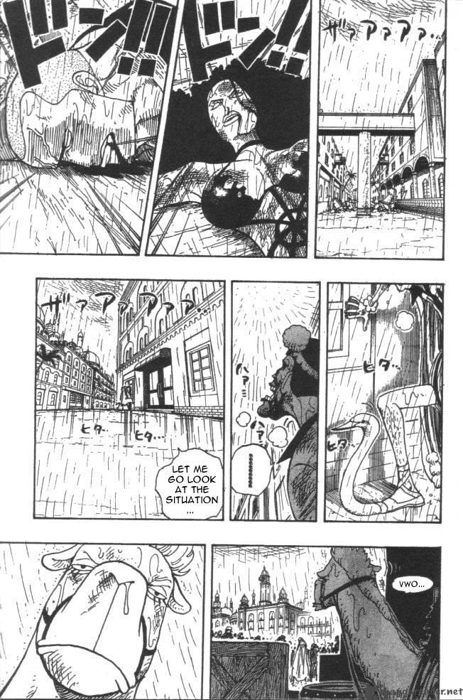 One Piece 211