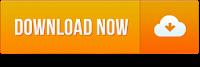 Download Gratis Battery Saver Pro v3.4.0 APK Terbaru
