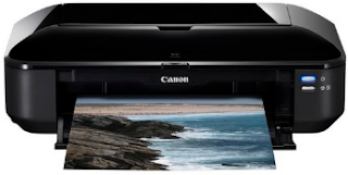 Canon PIXMA iX6540 Driver Download Mac, Windows, Linux