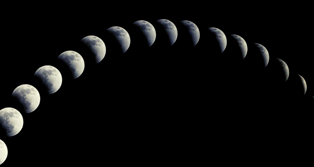 Sembrar con los ciclos de la luna