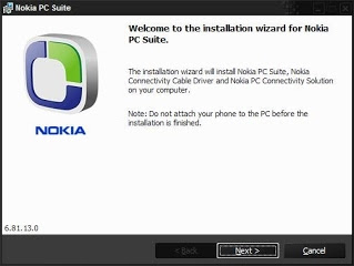 nokia-5-pc-suite-software-download-free