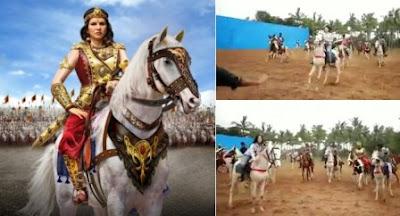 sunny-leone-i-did-my-own-stunts-in-veeramadevi