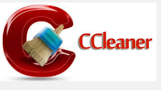 CCleaner 5.12.5431 Download