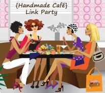 http://oksanalikesit.blogspot.ru/2016/01/handmade-cafe-60-features-60.html