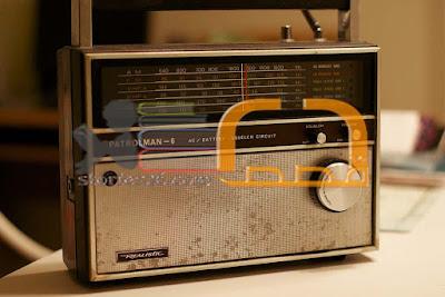 اختراعات | قصة اختراع الراديو وظهور الإذاعة