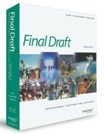 DOWNLOAD FINAL DRAFT 10.0.6 + CRACK