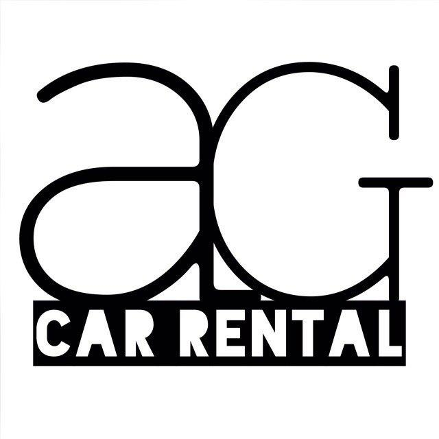 Ag Car Rental Kota Bharu