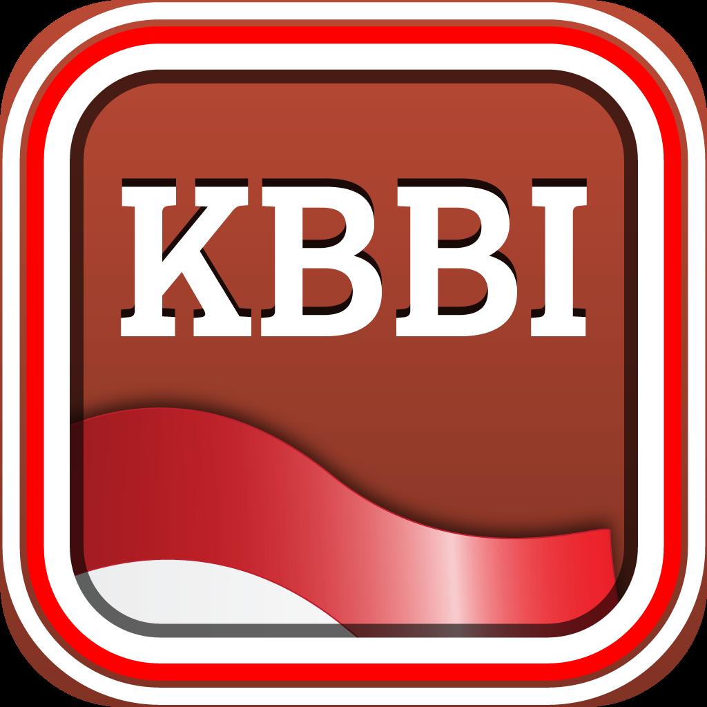 free download app kbbi