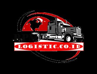 RPM Logistic.co.id Jasa Ekspedisi Sewa Truk Murah Surabaya