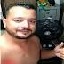 Alexandriense é assassinado em vaquejada na Paraíba
