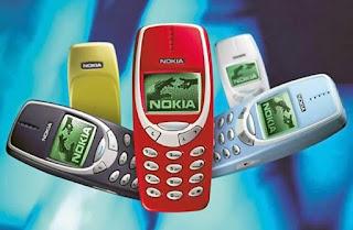 Nokia 3310, News, Technology,
