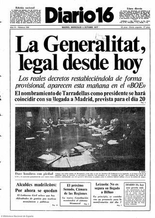 https://issuu.com/sanpedro/docs/diario_16._5-10-1977
