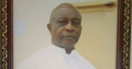 Stop Violence Against Women: How a Catholic Priest Assaulted a Woman for a Purported Indecent Dressing