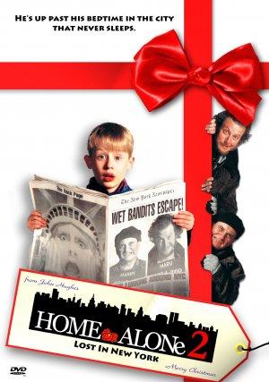 Watch Home Alone 2 Megavideo Watch Community Yahoo