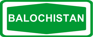 mtmis-balochistan