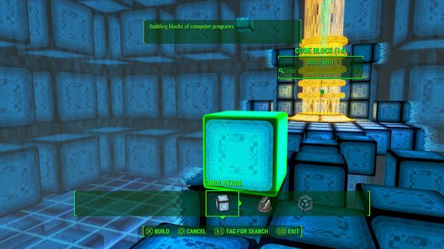 Game Fallout 4 Far Harbor terbaru