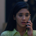 Yeh Rishta Kya Kehlata Hai: Katik and Naira Succeed in Their Mission in YRKKH