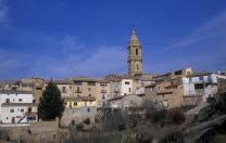 Torre del Compte, Comte, torrats