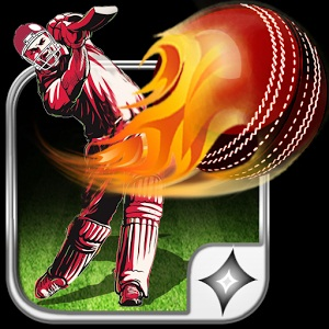 T20 Cricket: World Cup 2016 Android App