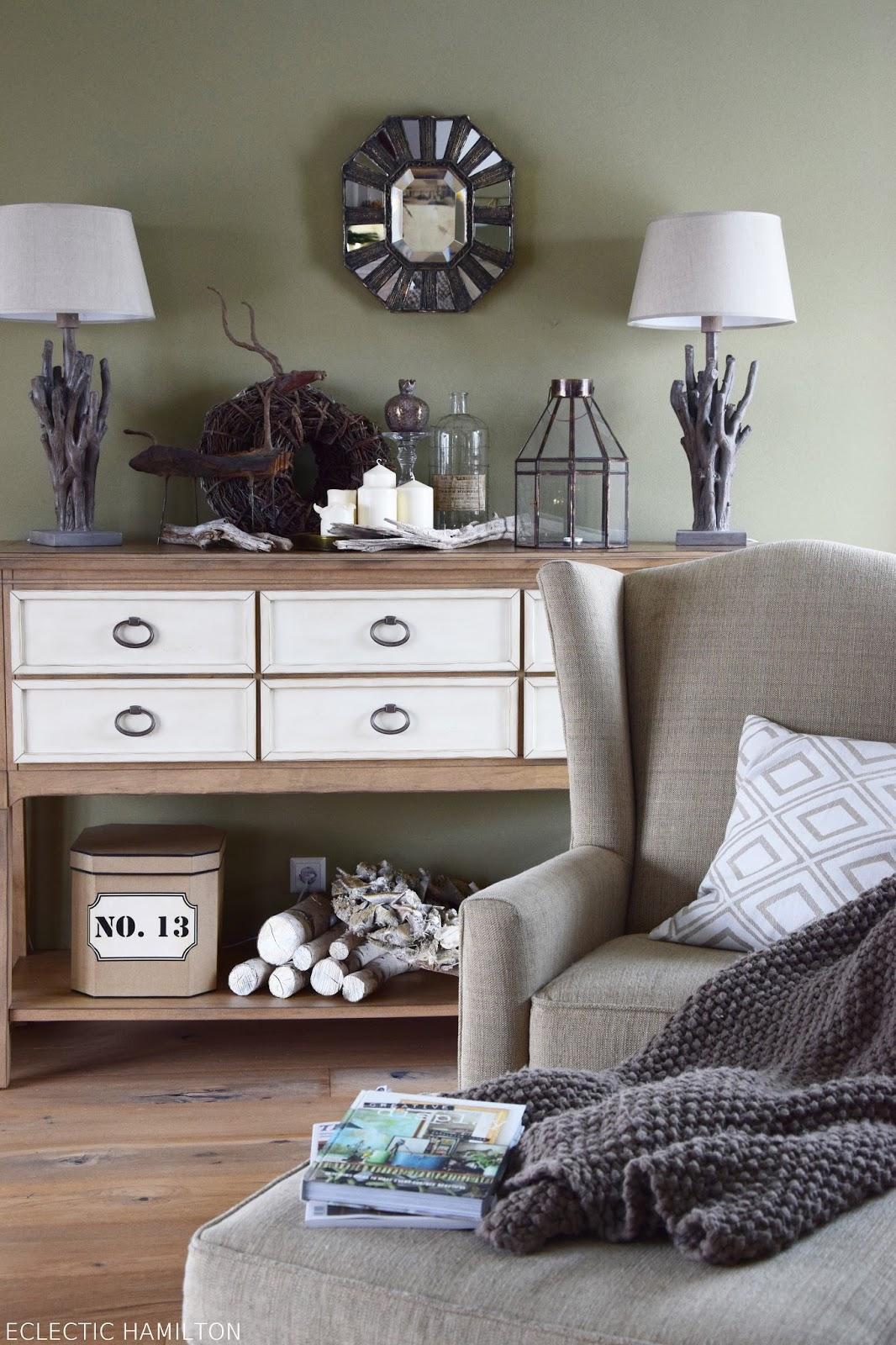 deko ideen winter schlafzimmer. Black Bedroom Furniture Sets. Home Design Ideas