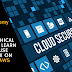 Cloud Ethical Hacking: Learn How to Use Kali Linux on Amazon AWS