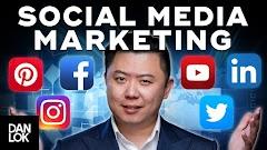Sosial marketing Instagram paling ampuh untuk bisnis online