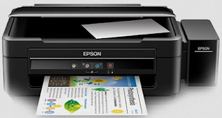 Epson L380 Drivers Download for Windows XP/ Vista/ Windows 7/ Windows 8/ Windows 8.1/ Windows 10 (32bit - 64bit), Mac OS and Linux.